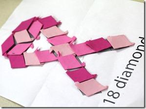 think-pink-epp-in-progress2