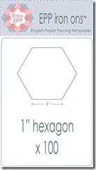 1inch-hexie