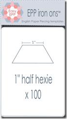 1inch-halfhexie