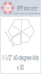 1inch60degree-kite