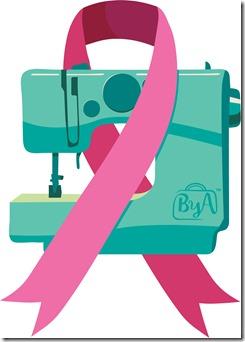 SewingMachine-ribbon
