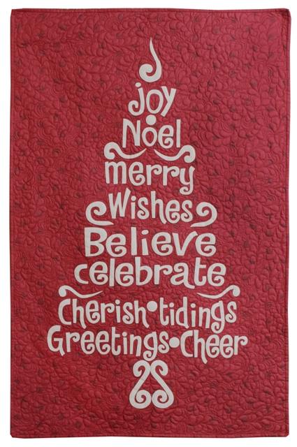 O Happy Christmas