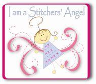 Stitchingangel2_3