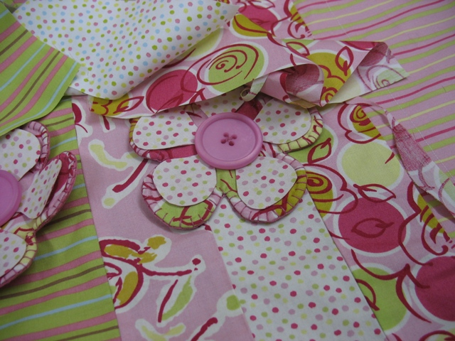 Rowanfabrics